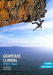 GRAMPIANS COVER thumb
