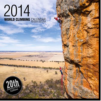 2014-calendar-w-drop