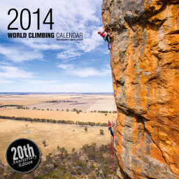 2014-World-Climbing-Calendar-cover