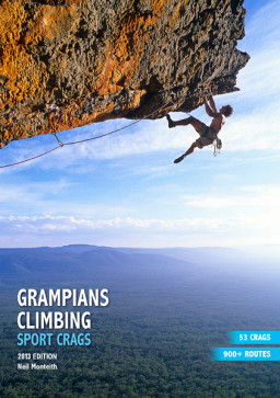 Grampians-cover-600px