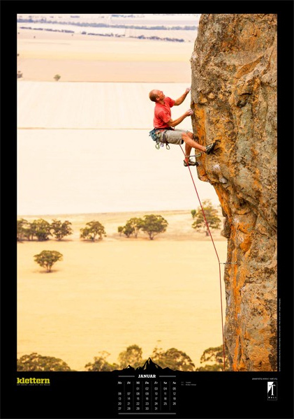 Klettern-calendar-2014-Jan
