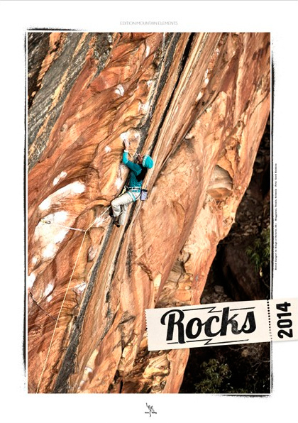 Rocks-2014-cover