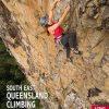SE Queensland Climbing