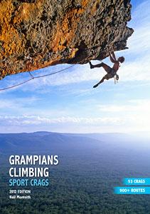 Grampians-cover-300px