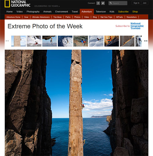 nat-geo-photo-of-week-500px