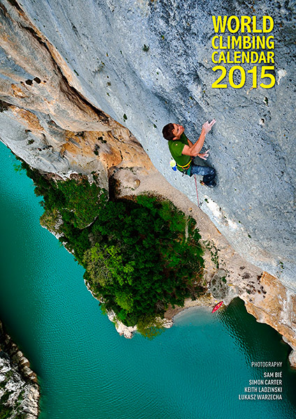 2015-World-Climb-Cal-cover-600px