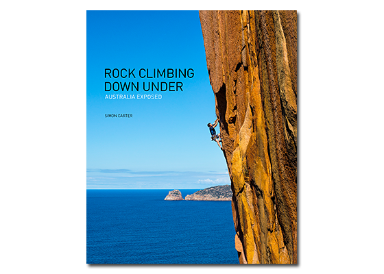Rock-Climbing-Down-Under-560px