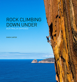 Rock-Climbing-Down-Under-cover-600px
