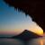 Evan Stevens, Priapos (7c), Grande Grotta, Kalymnos, Greece.
