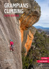 GRAMPIANS-2015-COVER-600px copy