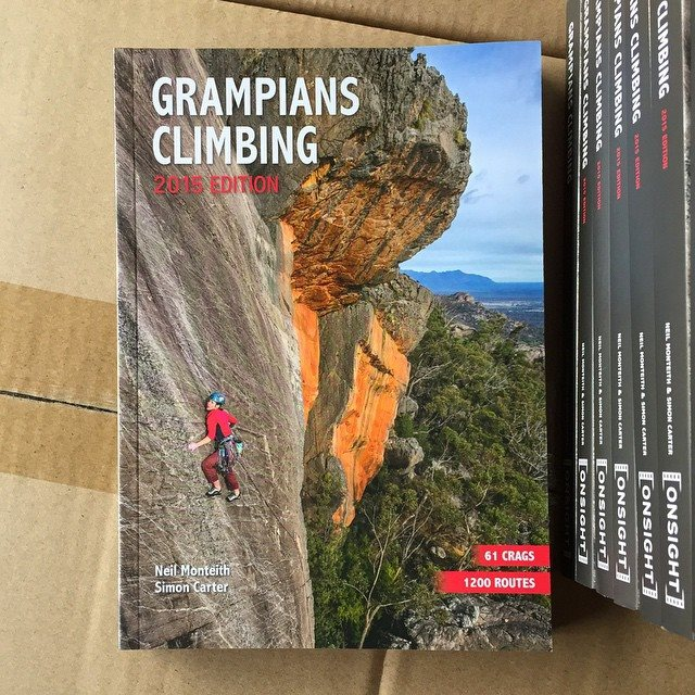 grampians-guidebook-instragram