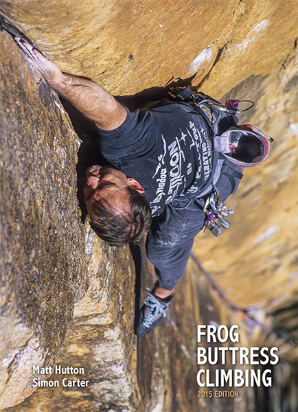 FROG-BUTTRESS-COVER-600px
