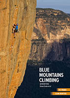 Blue-Mountains-2015-cover-thumbnail-200px