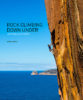 rock-climbing-down-under-cover-700px