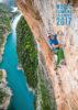 World Climbing Calendar 2017