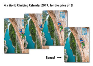 calendar-2017-x-4-800px
