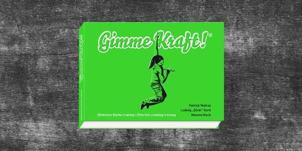 gimmekraft_01_book_grey